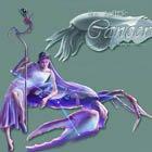 Женщина - Рак: любовный гороскоп на все случаи жизни