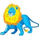 Как забыть мужчину льва