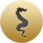 дети рожденные в год дракона под знаком тельца