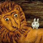 совместимость знака кролика с каким знаком