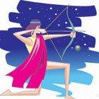 download Aesthetics A Z (Philosophy A