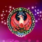 Любовный гороскоп для скорпиона