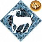 Характеристика мужчина Козерог - Коза (Овца) от А до Я!