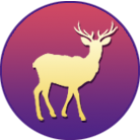 Зороастрийский гороскоп на 2017 год для Оленя