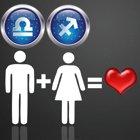 Женщина-Дева и мужчина-Рыбы: совместимость знаков зодиака