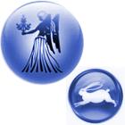 гороскоп под знаком кролика