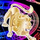 губки гороскоп на февраль 2017 для львов важно