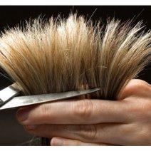 к чему снится подстригли волосы