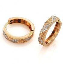 Чего ждать, если приснились золотые сережки?