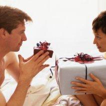 приснилось как знакомая выходит замуж