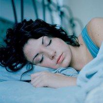 К чему снится, что сажают в тюрьму: толкование сновидения
