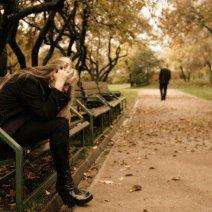 К чему снится ругаться с бывшим мужем