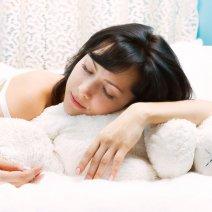 РОДЫ (СОННИК) К чему снится рожать во сне