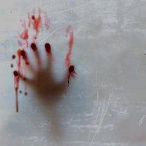 К чему сниться кровь с головы