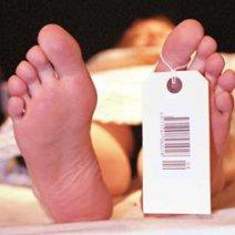 Купить во сне новые туфли к чему