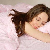 Сон беременная знакомая женщина