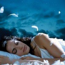 толкование снов знакомый парень