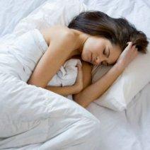 к чему снится беременная знакомая женщина но она действительно