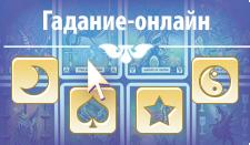 banner_gadaniya